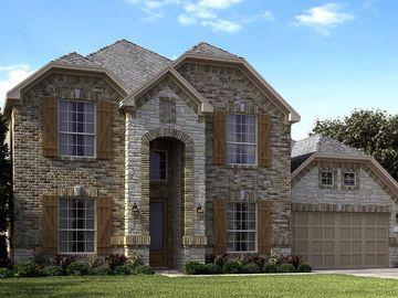 23647 Maplewood Ridge Drive, New Caney, TX, 77357,