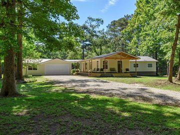 22349 White Oak Drive, Porter, TX, 77365,