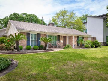 5625 Wickersham Lane, Houston, TX, 77056,