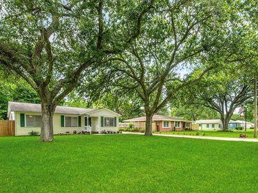 4430 Main Street, Santa Fe, TX, 77510,