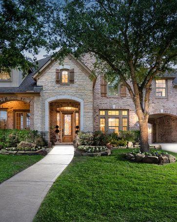 9522 W Pedernales River Drive Cypress, TX, 77433