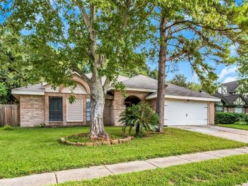 8007 Manzano, Houston, TX, 77083,