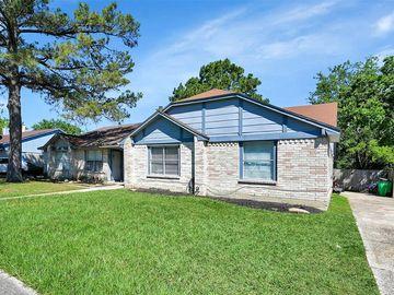 2347 Spring Dusk Lane, Spring, TX, 77373,