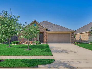 3523 Hamilton Bend Lane, Spring, TX, 77386,