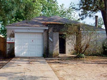 11870 Greenloch Lane, Houston, TX, 77044,