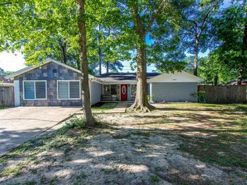 25311 White Oak Lane, Splendora, TX, 77372,