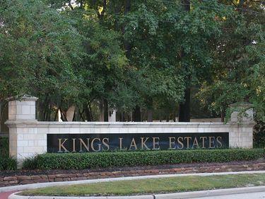 97 Kings Lake Estates Boulevard, Humble, TX, 77346,