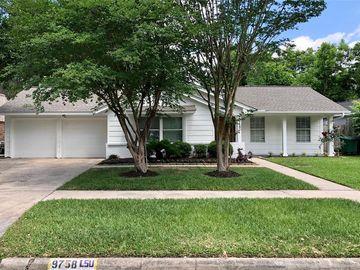9758 Cedardale Drive, Houston, TX, 77055,
