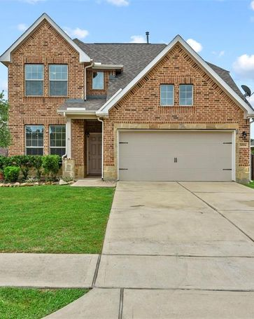 30114 E Sapling Oaks Place Magnolia, TX, 77355