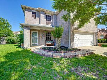 3831 Banks Ridge Lane, Katy, TX, 77449,