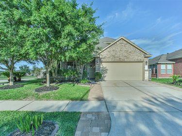 6530 Magellan Manor Drive, Richmond, TX, 77407,