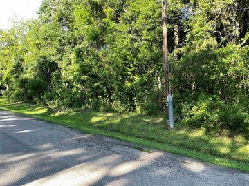00 County Road 4012 / Meadow Lane, Dayton, TX, 77535,
