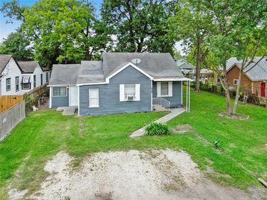 2309 Spence Street, Houston, TX, 77093,