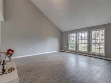 15911 Red Willow Drive, Houston, TX, 77084,