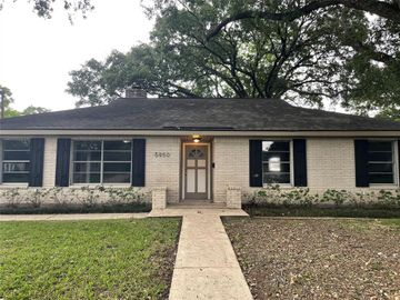 5950 Beaudry Drive, Houston, TX, 77035,