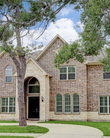6240 San Felipe Street Houston, TX, 77057