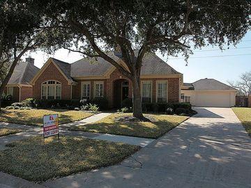 4926 Glen Hollow Street, Sugar Land, TX, 77479,