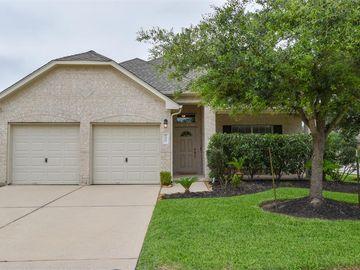 10006 Arcadian Springs Lane, Tomball, TX, 77375,