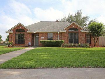 1026 Mockingbird Lane, Richwood, TX, 77531,