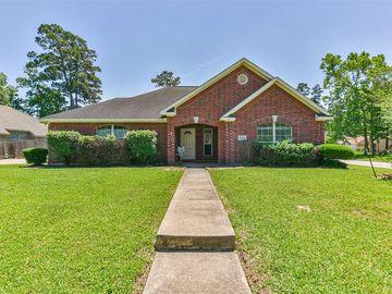 16602 N Quadrant Court, Crosby, TX, 77532,