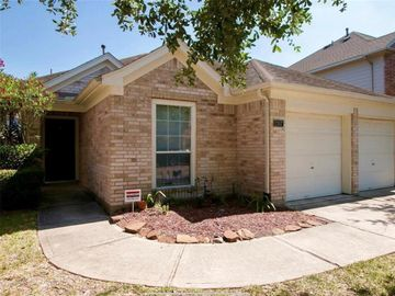 2107 Castle Gardens Lane, Katy, TX, 77449,