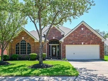 11438 Bogan Flats Drive, Houston, TX, 77095,