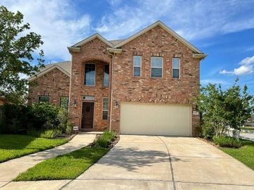 7002 Genesis Cove Court, Spring, TX, 77379,