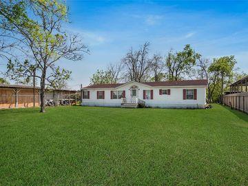 322 Slumber Lane, Crosby, TX, 77532,