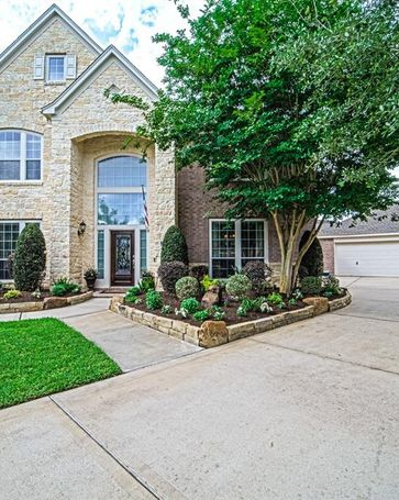 3401 Kingston Drive Friendswood, TX, 77546