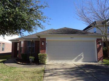 5602 Darby Square Trail, Houston, TX, 77084,