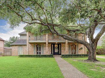 20618 Chestnut Hills Drive, Katy, TX, 77450,