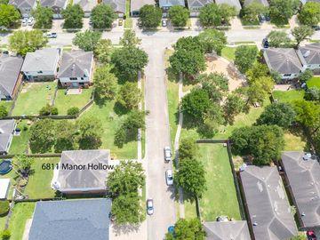 6811 Manor Hollow Lane, Katy, TX, 77450,