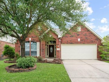 3314 Castle Manor Drive, Spring, TX, 77386,