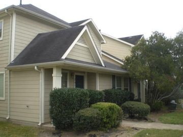 20595 Sycamore Crest Lane, Katy, TX, 77449,