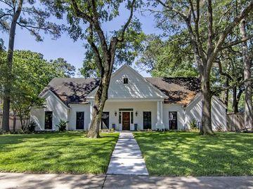 12222 Overcup Drive, Houston, TX, 77024,