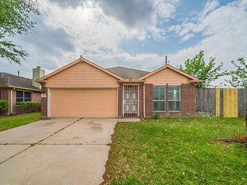 8923 Cedar Top Drive, Houston, TX, 77088,