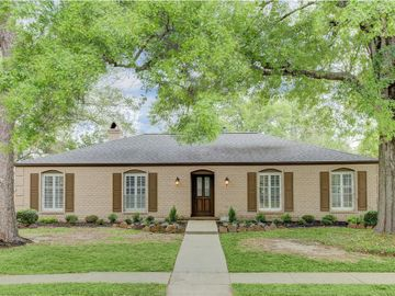 10706 Valley Forge Drive, Houston, TX, 77042,