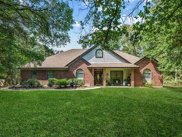 5706 Ranch Hill Drive, Magnolia, TX, 77354,