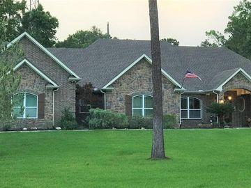 615 N Commons View Drive, Houston, TX, 77336,