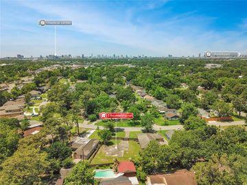 0 Belvedere Street, Houston, TX, 77021,