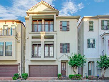 9601 Pemberton Crescent Drive, Houston, TX, 77025,