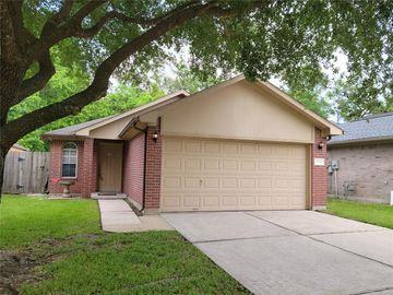 24214 Silver Maple Drive, Houston, TX, 77336,