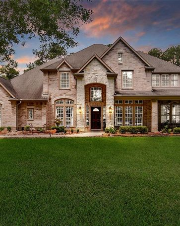 26050 Century Oaks Boulevard Hockley, TX, 77447