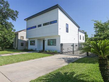 3726 Wheeler Street, Houston, TX, 77004,