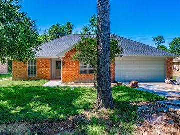 2919 Foley Road, Crosby, TX, 77532,