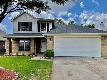 16723 Marston Park Lane, Houston, TX, 77084,