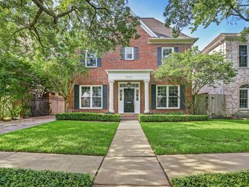 4214 Milton Street, Houston, TX, 77005,