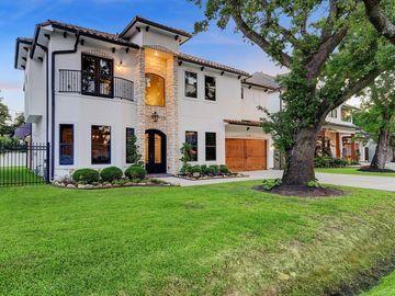 6529 Clawson Street, Houston, TX, 77055,