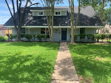 8802 Jason Street, Houston, TX, 77074,
