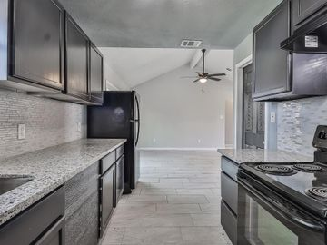 15225 Woodforest Boulevard, Channelview, TX, 77530,